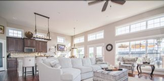 The Basics of Cottage Style Home Design