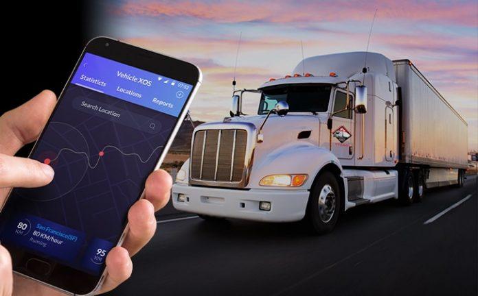 Transportation technology platform