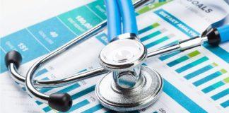 Gurgaon based Healthcare services aggregator Plunes raises $120,000 (Rs 83 lakh) angel funding, led by Samuel Kurian and Srinivas Sridharan