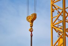 As Cranes Take Over Africa, How Can You Find The Right One For Your Business?
