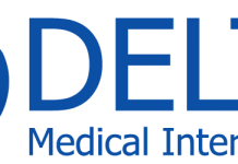 Sport Medical Company Delta Medical Raised Tens of Millions Yuan in a Series C Round Funding Led by Qiming Venture Capital