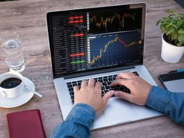 6 Day Trading Strategies for Beginners