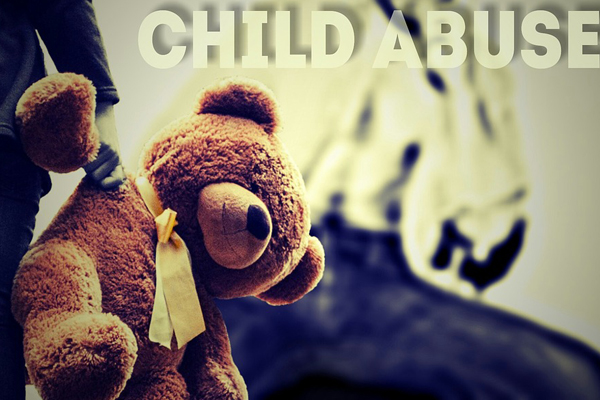 Physically challenged girl (7) repeatedly raped by stepfather