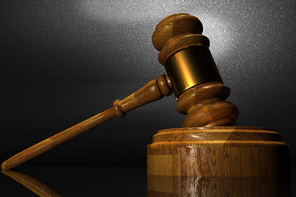 Five counts of attempted murder, accused in court, Rustenburg