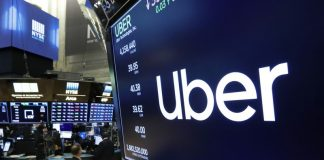 Uber revenue jumped 14% to $3.17 billion in Q2