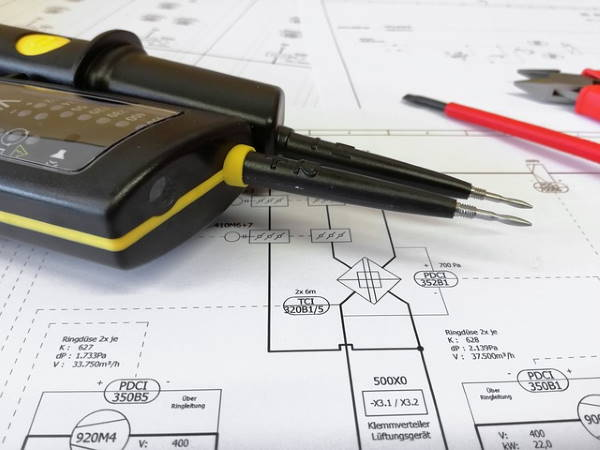 What Electrical Contractors Can Do For Your Home