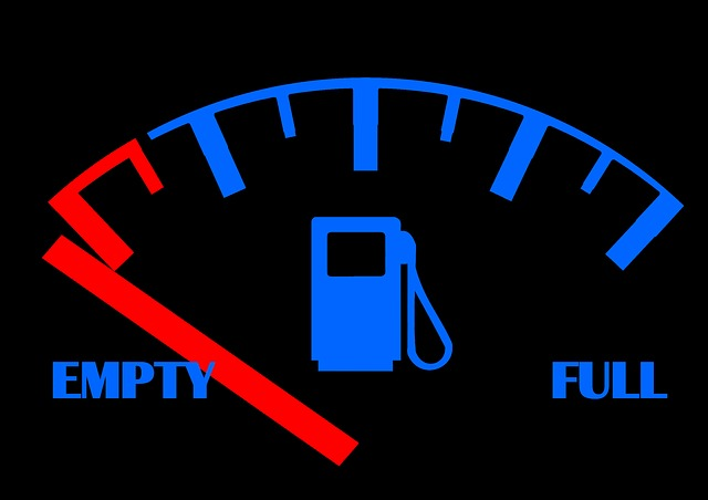 Petrol price to rise by 11 cents
