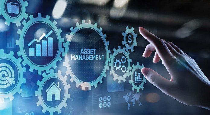 Asset management company