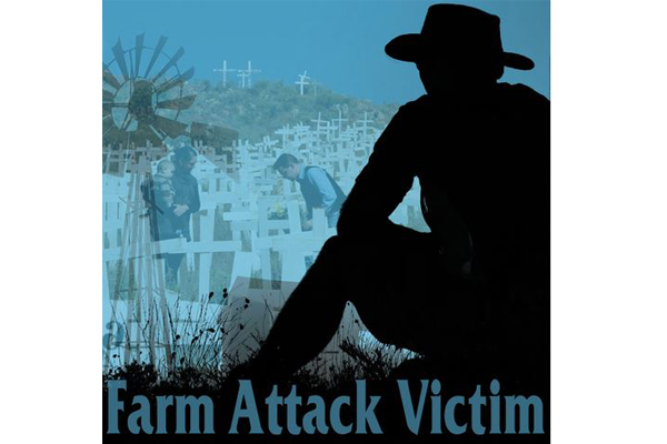 South African farm attack victims: Genealogy project. Photo: Genealogy project