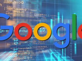 Running a Successful SEO Blog and using it to Boost Your SEO Business