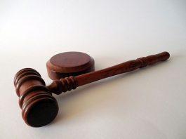 Fraud: North West finance MEC in court