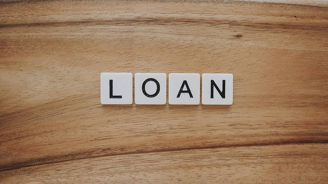 Personal Loan vs. Gold Loan: Check Which is Better for You?