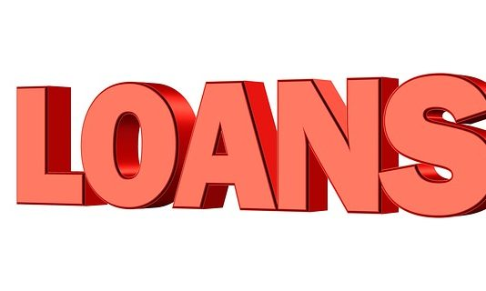 Top 9 Mistakes that Should Be Avoided When Taking a Personal Loan