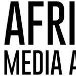 African Media Agency