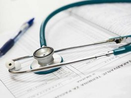 South African taxpayers will bear the brunt of National Health Insurance