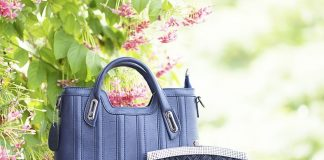 Rules To Purchasing A Pre-Owned Designer Bag With Confidence