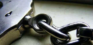 Former Limpopo officials arrested in R63m corruption case