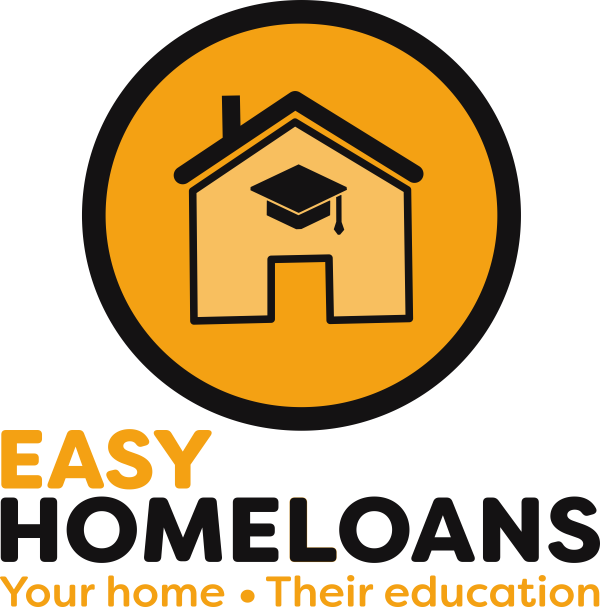 The Only Home Loan Service That Helps You Pay Towards Your Family's Fees