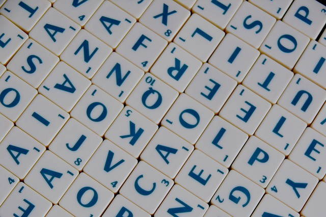 Tips for Creating Quizzes with Unscramble Words