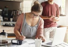 Best Ways To Make Extra Income From Home