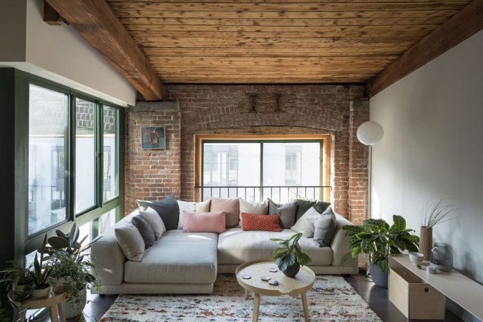An Interior Designer's Guide To Optimizing The Space In Your House
