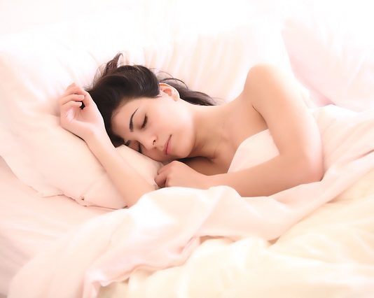 Importance of Mattress in Your Sleep Health