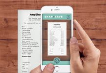 SA e-commerce startup SnapnSave raises capital from Vunani Capital