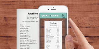 SA e-commerce startup SnapnSave raises capital from Vunani Capital