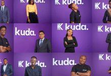 Nigeria's Kuda raises $1.6m to become Africa's biggest free digital bank
