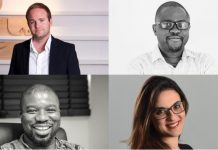 Raising funding in Africa? Here are 12 venture capitalists you should know about