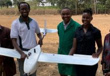 Kenya's Lentera fundraising to expand scope of climate smart solutions for farmers