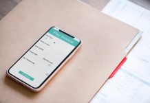 Exculsive Thunes | A Company That Raised $10 Million in a Series A Round Funding by Providing Grab and Paytm Solutions for Cross-border E-payment
