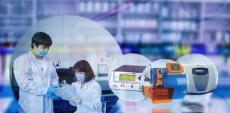 Beijing Bio-tech Company EdiGene Raised ¥81.50 Million in a Series Pre-B2 Round Funding Jointly by IDG Capital and Lily Asia Ventures