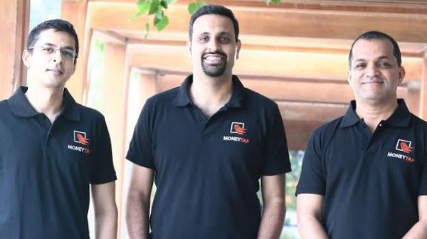 Bengaluru-based Digital lender MoneyTap bags NBFC license