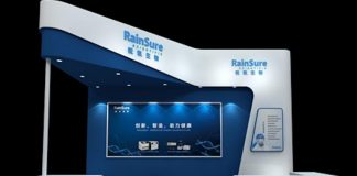 Chinese Digital PCR Instrument Developer Rain Sure Biotech Raised Tens of Millions of Yuan in a Series A Round Funding Led by Bio Venture