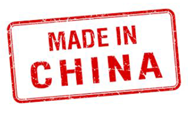 China's massive investments in South Africa, reason for concern?