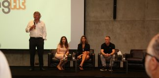 CosmeSurge opens Anti-aging unit, host first session on diabesity and how to combat it