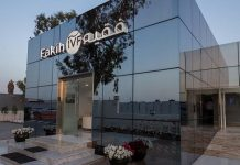 Fakih IVF Extends Support to All Women Battling PCOS
