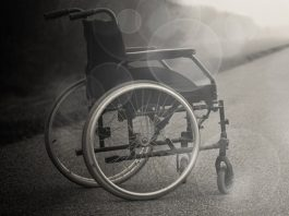 Farm attack, paraplegic owner brutally assaulted by 6 attackers, Boons