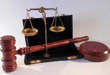 Corruption, extortion, bribery: Traffic officer gets bail, Bloemfontein