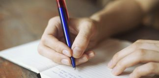 How Creative Writing Classes Can Benefit Your Career?