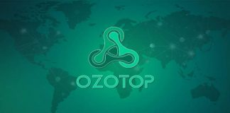 How Blockchain, Telegram / TON / TVM technology and the OZOTOP project will revolutionize today's society