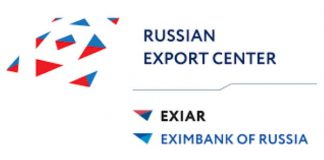 The Russian Export Center becomes a BIOTECHMED 2019 General Partner