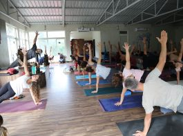 How to Become A Certified Yoga Instructor?