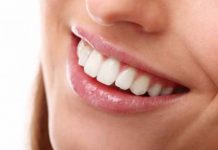 Why Smile – Impact of Smile and Health Benefits of Smiling
