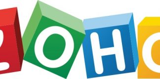Zoho Set to Expand in Africa, to Help Businesses With Digital Transformation