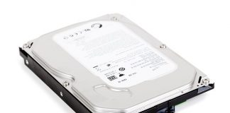 10 Most Popular Hard Drive Failure Signs You Should Know