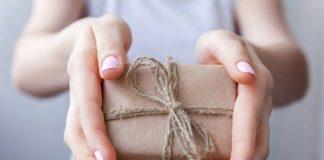 Three Last Minute Anniversary Gift Ideas