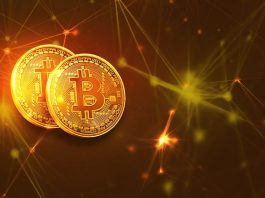 Is it the Right Time to Buy Bitcoin?