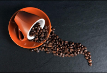 Knowing These 8 Secrets Will Make The Best Coffee Beans Taste Amazing